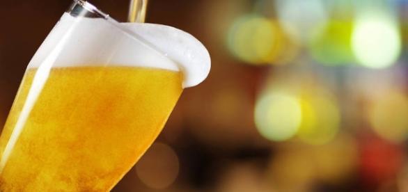 As melhores cervejas do Brasil na visão de um jornalista americano