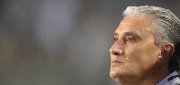 Depois de muita expectativa, Tite não descepcionou em sua estreia à frente da Seleção Canarinho