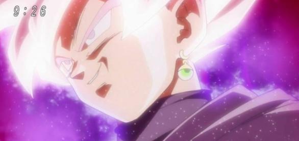 Dragon Ball Super: Mira el capítulo 55 del anime [FOTOS y VIDEO ... - trome.pe