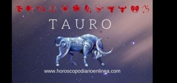Horóscopo Tauro: Controle Sus Impulsos