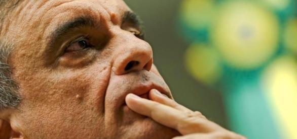 José Eduardo Cardozo é alvo do depoimento de Delcídio do Amaral