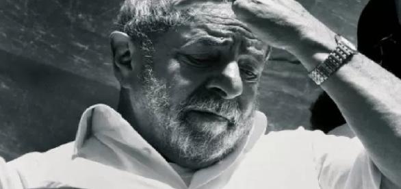 Lula é delatado por Delcídio do Amaral