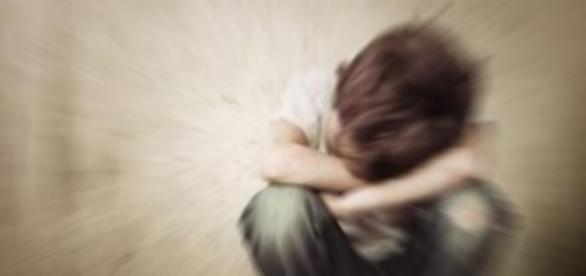 Menino morre após ser estuprado e o padrasto é o principal suspeito