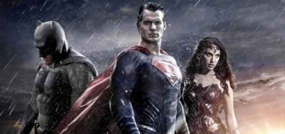 Most successful superhero movies - independent.co.uk/arts-entertainment/films/news/batman-vs-superman-will-have-no-end-credits-scene-a6946141.html