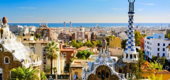 Tourism in Barcelona, Spain - Europe's Best Destinations - europeanbestdestinations.com