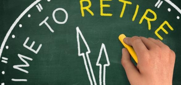Anticipo pensione APE, esempi di calcolo - PMI.it - pmi.it