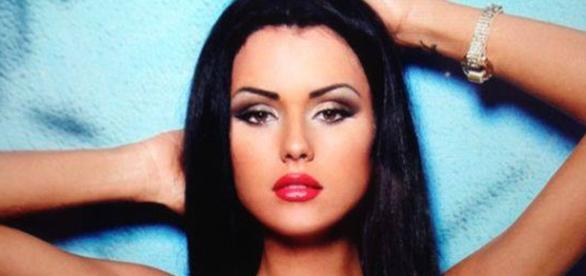 Daniela Crudu, detalii intime din viața sa personală