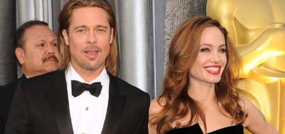Fim: Brad Pitt e Angelina não estão mais juntos e usuários do Twitter sofrem