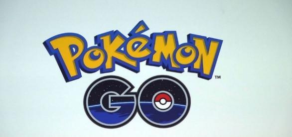 Gotta catch 'em all: 'Pokémon Go' mobile game sends Nintendo ... - yahoo.com