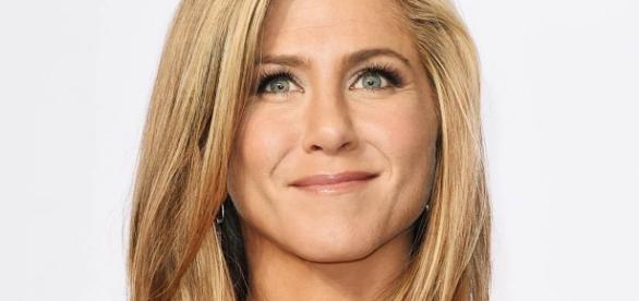 Jennifer Aniston ganha divertidos memes no Twitter