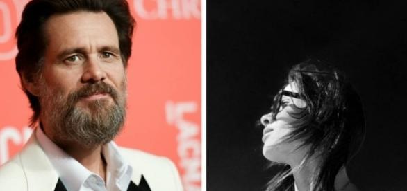 Jim Carrey teria fornecido pílulas para ex-namorada se suicidar ... - com.br