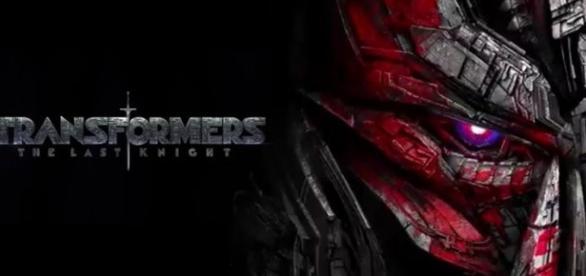 Los 22 estrenos mas esperados para el 2017: 'Transformers'