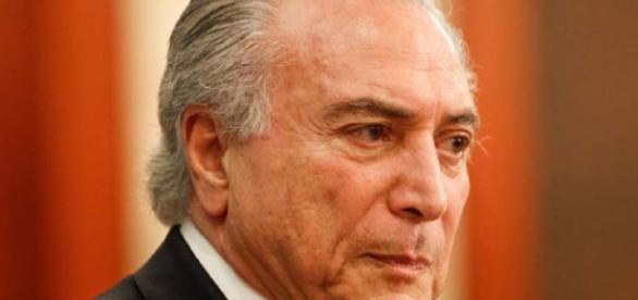 Mudanças no programa Mais Médicos beneficia brasileiros