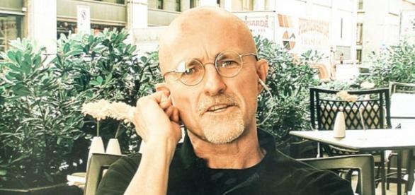 Sergio Canavero prometendo 'reanimar' cadáveres humanos