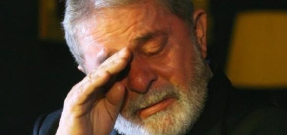 Sérgio Moro aceita denúncia e Lula vira réu na Lava Jato