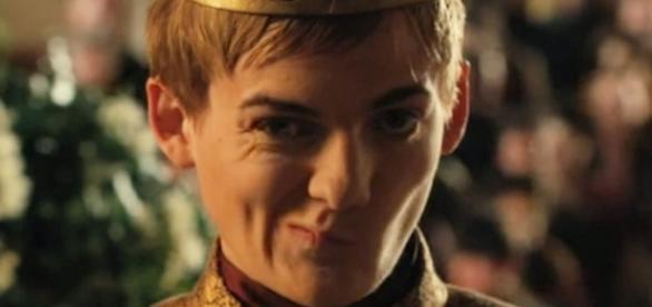 Showrunners de Game of Thrones não retornarão para derivados