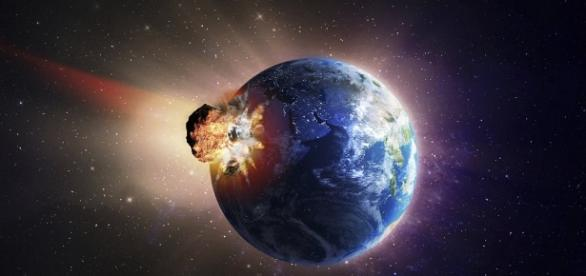 A Natale un asteroide sfiorerà la Terra Un-asteroide-potrebbe-causare-lla-fine-del-pianeta-terra-fanwave-it_879497