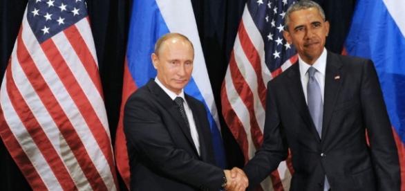 Washington Post: Obama propone a Russia accordo su lotta ... - sputniknews.com