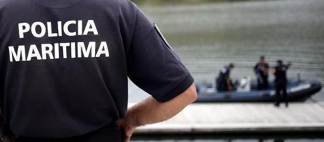 Resgatado corpo de um dos tripulantes de naufrágio nos Açores