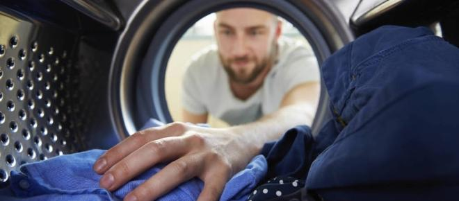 8 de cada 10 Españoles lava mal su ropa interior