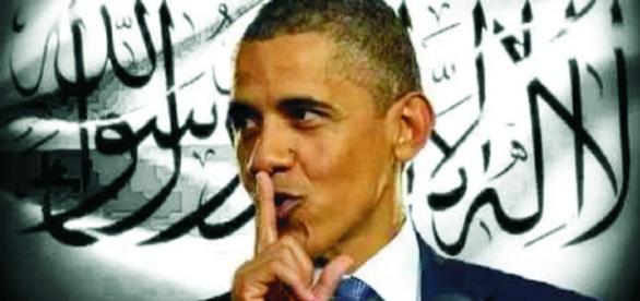Chut ! le massacre continu en Irak et en Syrie,