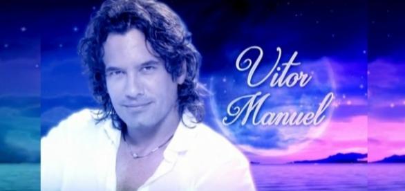 Condenado, Victor Manuel pretende fugir e encontrar o verdadeiro assassino de Hérnan