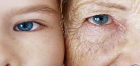 Saiba a importância dos ascendentes