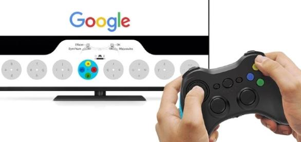 Emtec GEM Box Review - Android Streaming Gaming Console - nerdtechy.com