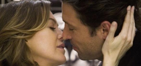 Grey's Anatomy Nachrichten | news.de - news.de