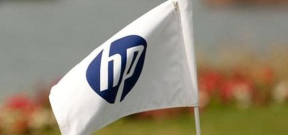 HP printers start rejecting budget ink cartridges - BBC News - bbc.com