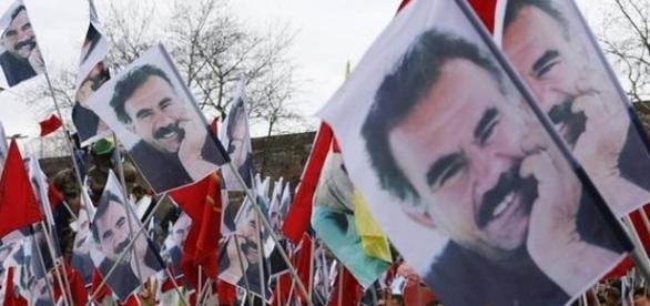 L'eterno conflitto tra PKK e Turchia