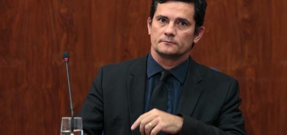Lava-Jato calcula o tempo de prisão de Lula, se ele for condenado.