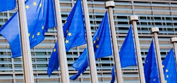 Podatek handlowy w Polsce zakwestionowany przez KE