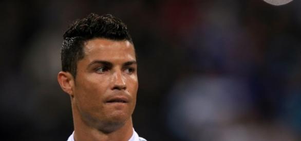 Real Madrid x Villarreal: assista ao jogo ao vivo