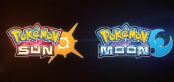 The Pokémon Company brindará más información sobre Pokémon Sol y Luna.