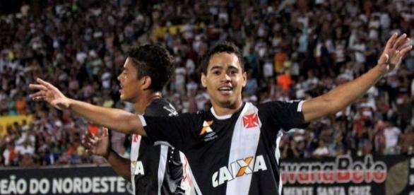 Vasco x Santos: assista ao jogo ao vivo