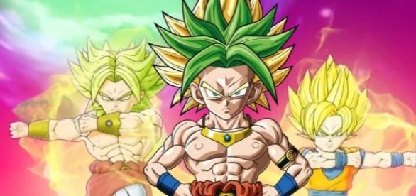 'Dragon Ball Fusions' rompe records de ventas.