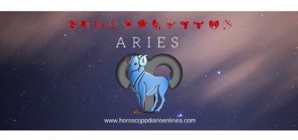 Ascensos y Avances Le Predice El Horóscopo.