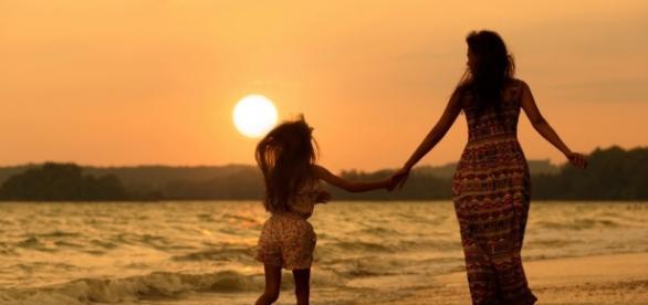 Dependenta mamei divortate de copilul ei... - Legi Jurisprudenta - legijurisprudenta.com