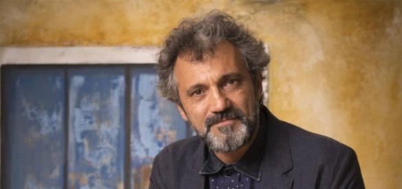 Domingos Montagner morreu durante o intervalo das gravações