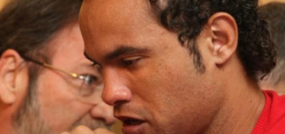 Ex-goleiro foi condenado a 22 anos e 03 meses de prisão