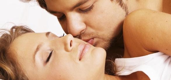 Exposição a luz pode aumentar o desejo sexual masculino