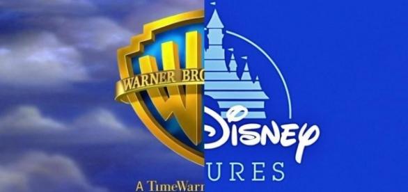 Film Warfare: A Clash of Studios | Seroword - seroword.com