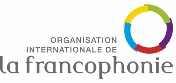 Francophonie, du colonialisme au chauvinisme linguistique ... - wordpress.com
