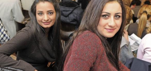 Migranten in Deutschland und ihre Meinung zur AfD
