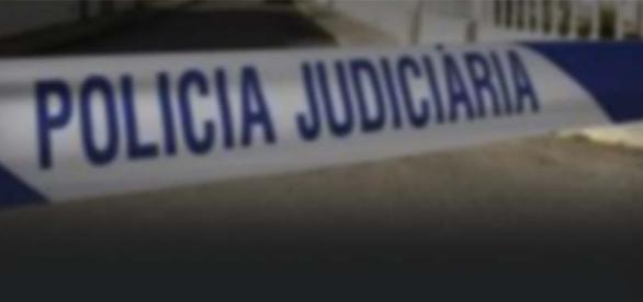 Os crimes terão ocorrido na ilha Terceira