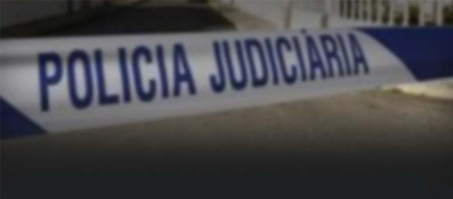 Detido suspeito de crimes sexuais com menores de 4, 5 e 9 anos