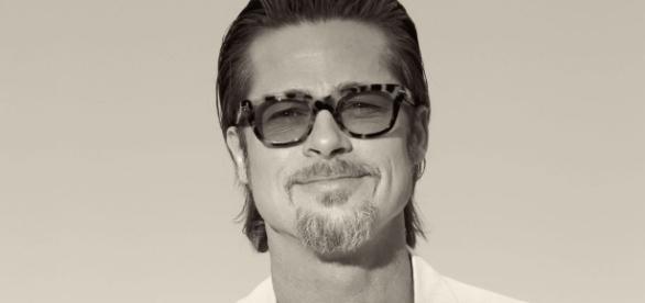 Brad Pitt: divórcio pode ter levado em conta o comportamento inadequado