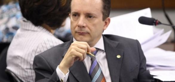 Celso Russomanno - Foto/Reprodução