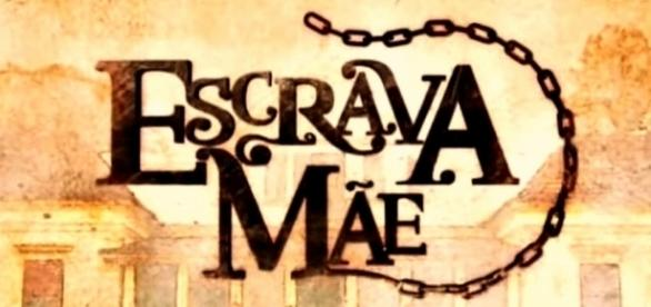 Escrava Mãe da Rede Record: capítulos de 10/10 a 14/10
